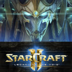 starcraft-2-legacy-of-the-void-cover