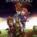 starbound-cover