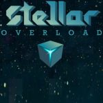stellar-overload-cover