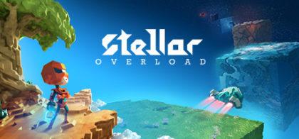 stellar-overload-trainer