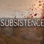 subsistence-cover