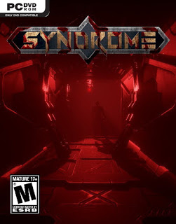 syndrome-cover
