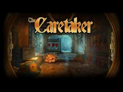 the-caretaker-dungeon-nightshift-trainer
