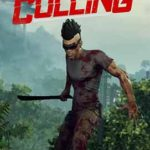 the-culling-cover