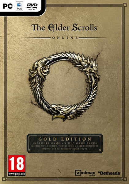the-elder-scrolls-online-cover