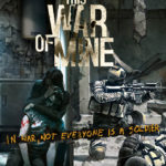 this-war-of-mine-cover