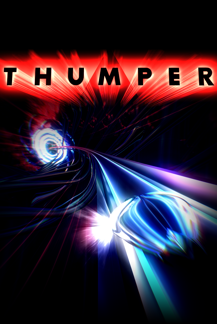 thumper-cover