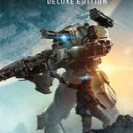 titanfall-2-cover