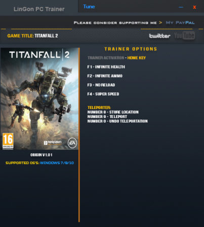 titanfall-2-trainer