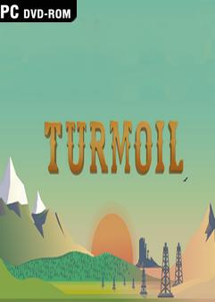 turmoil-cover