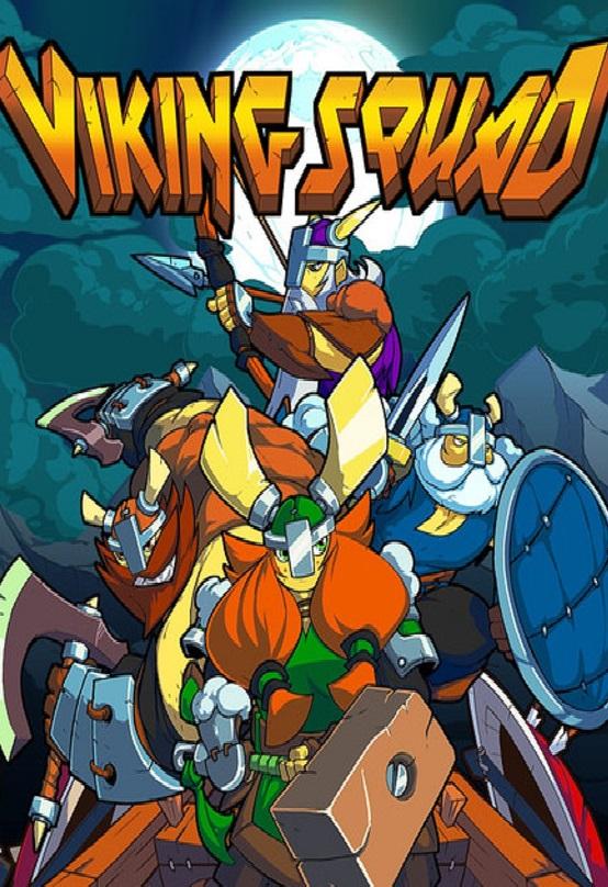 viking-squad-pc-game-cover