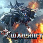 warshift-cover