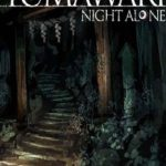 yomawari-night-alone-cover