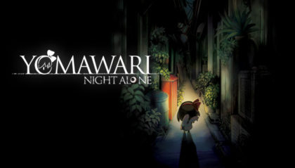 yomawari-night-alone-trainer