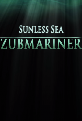 zubmariner-cover