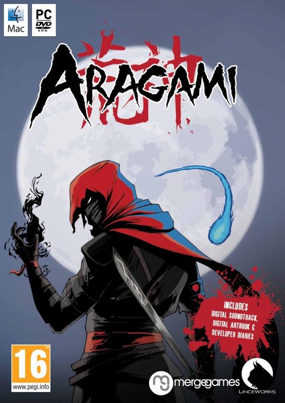 aragami-cover