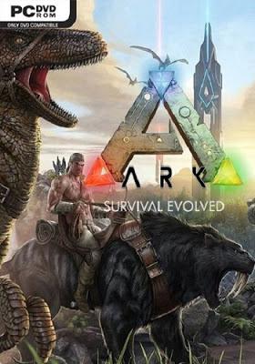 ark-survival-evolved-cover