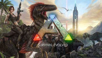 ark-survival-evolved-trainer
