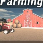 age-of-farming-cover