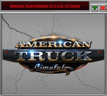 american-truck-simulator-trainer