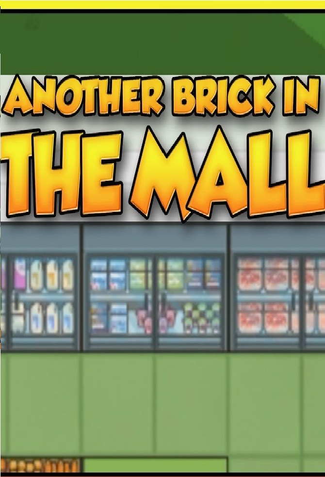 another-brick-in-the-mall-cover