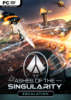 ashes-of-the-singularity-escalation-cover
