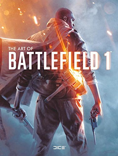 battlefield-1-2016-cover