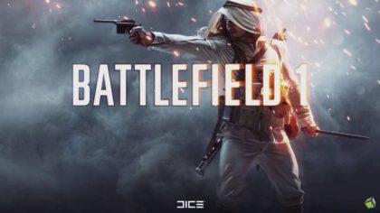 battlefield-1-trainer-2016