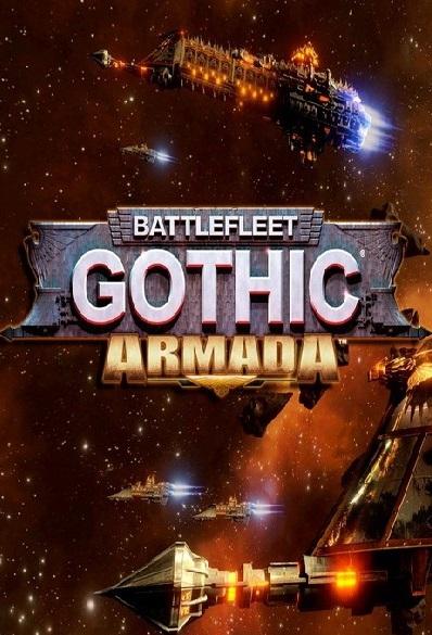 battlefleet-gothic-armada-cover