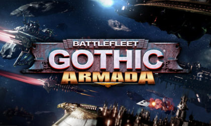 battlefleet-gothic-armada-trainer