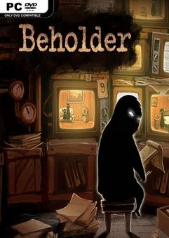 beholder-cover