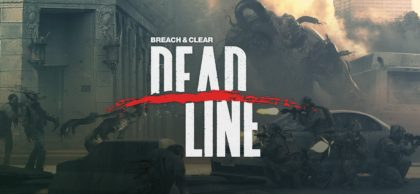 breach-clear-deadline-rebirth-trainer