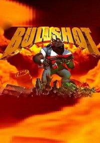 bullshot-cover