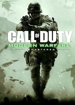 call-of-duty-modern-warfare-remastered-cover