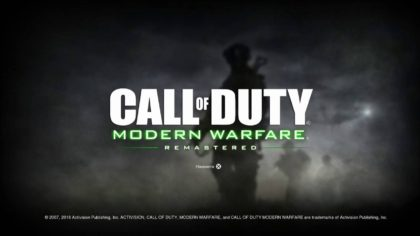 call-of-duty-modern-warfare-remastered-trainer
