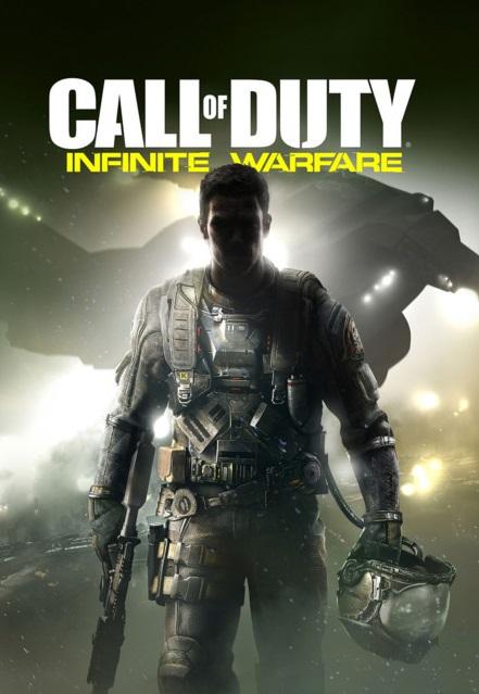 call-of-duty-infinite-warfare-cover