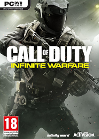 call-of-duty-infinite-warfare-cover