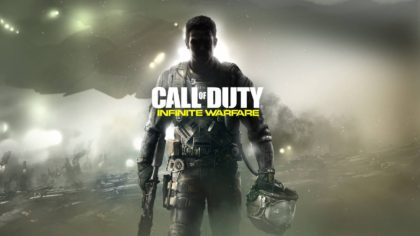 call-of-duty-infinite-warfare-trainer