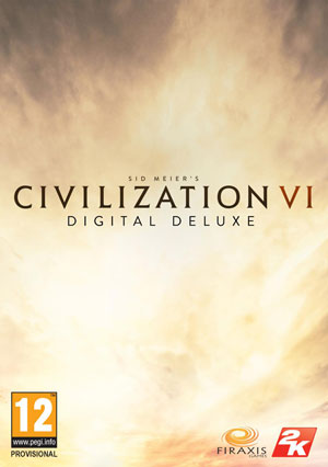 Civilization 6 v1 0 0 328 Trainer +17, Cheats & Codes - PC