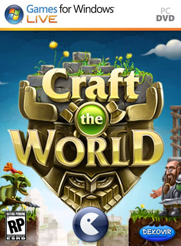 craft-the-world-cover