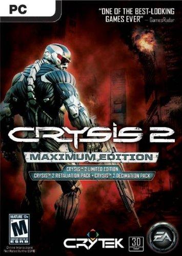 crysis-2-maximum-edition-cover