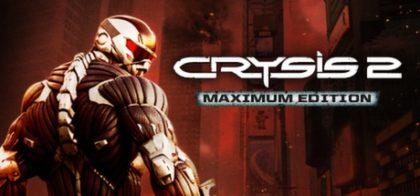 crysis-2-maximum-edition-trainer