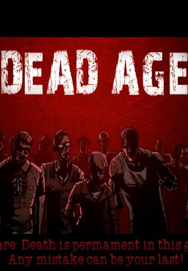 dead-age-cover
