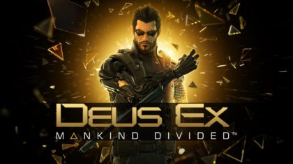 deus-ex-mankind-divided-trainer