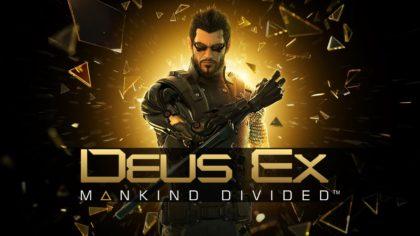 deus-ex-mankind-divided-trainer
