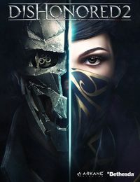 dishonored-2-2016-cover