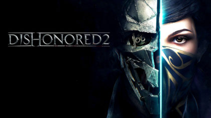 dishonored-2-trainer
