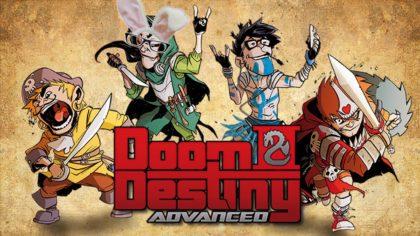 doom-destiny-advanced-trainer