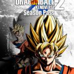 dragon-ball-xenoverse-2-cheats