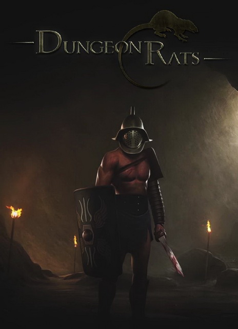dungeon-rats-cover